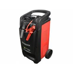Зарядное устройство Forte CD-620FP